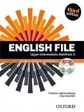 English File Upper-Intermediate 3rd. Edition Multipack A.png