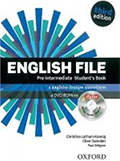 English File Pre-Intermediate 3rd edition SB.png