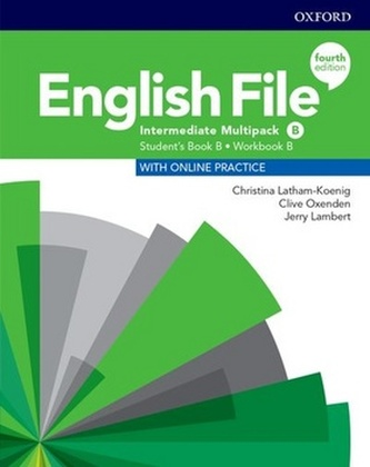 english-file-fourth-edition-intermediate-multipack-b.jpg