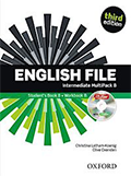 English File Intermediate 3rd. Edition Multipack B.png