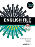 English File Advanced 3rd edition Multipack B.png