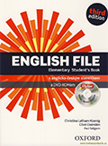 English File Elementary SB 3rd edition SB.png