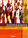 Connexions 2.png