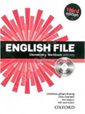 English File Elementary 3rd Edition WB.png
