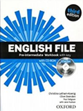 English File Pre-Intermediate 3rd edition WB.png