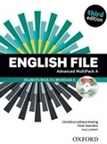 English File Advanced 3rd edition Multipack A.png